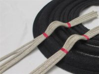 Leadwire and Leadwire Stitching