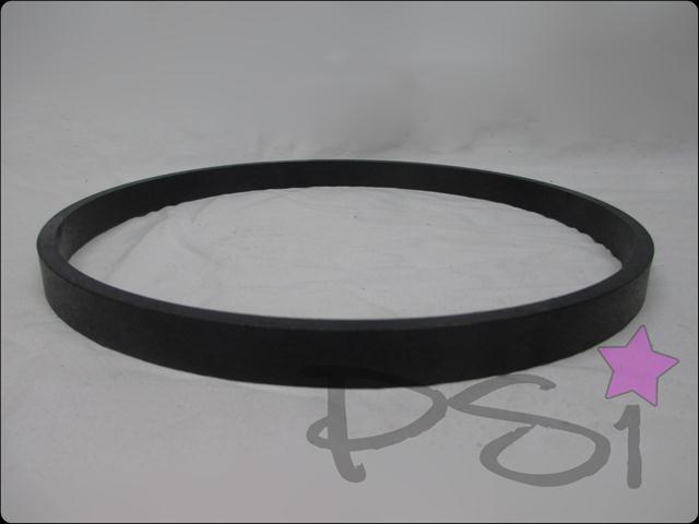 Plastic Ring Spacers : ″ spacer ring for spider fixmyspeaker