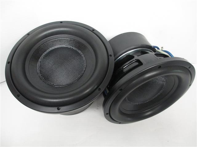 jl audio custom w7 12 subwoofers w d1 3 5 voice coils. Black Bedroom Furniture Sets. Home Design Ideas