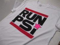 RUNPSIshirt